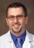 Albert Fiorello, MD