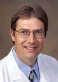 John Guisto, MD