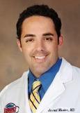 Jarrod Mosier, MD