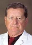 Terence Valenzuela, MD