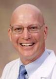 Frank G. Walter, MD