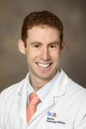 Adam Field, MD