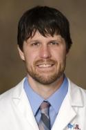 Corey Gaul, MD