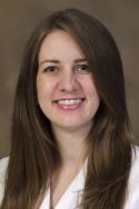 Lisa Greenfield, MD