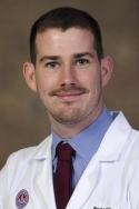 Bryan Wilson, MD