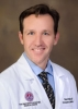 Noah Tolby, MD