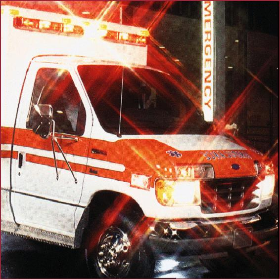 Department EMT Certification Course Starts Again for Second Summer ...