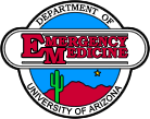 Emergency Medicine icon